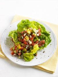 veggie recipes #vegetarian #recipes