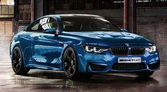 2015-BMW-M4-Convertible-1.jpg (600×333)