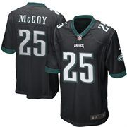 Compare prices on Philadelphia Eagles Alternate Jerseys and other Philadelphia Eagles Jerseys. Save money on Eagles Alternate Jerseys by browsing leading online retailers. Football Shop, Football Jerseys, Lesean Mccoy, Eagles Jersey, Philadelphia Eagles, Nfl, Hoodies, Sports, Shopping