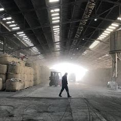 Cement, Warehouse, Magazine, Barn, Storage, Concrete, Container Homes