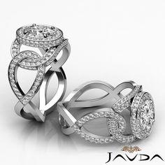 Javda Engagement  Ring