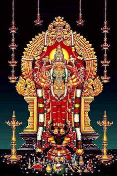 Durga Ashtami in Gupta(Magha) Navaratri . Saraswati Goddess, Durga Maa, Goddess Lakshmi, Durga Images, Lakshmi Images, Shiva Linga, Shiva Shakti, Maa Image, Gayatri Devi