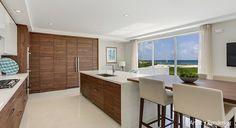 Singer Island Luxury Condos | Oceanfront Real Estate Palm Beach