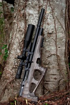Help choosing a Bullpup: Bullmaster vs Bullboss (Kral,Wildcat,Gladius,etc also) - Airguns & Guns Forum