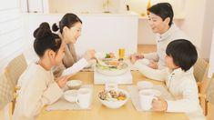 小中学生の6.5%は平日一人で朝食を食べている(不破雷蔵) - 個人 - Yahoo!ニュース