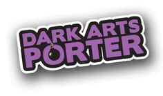Cerveja Trouble Brewing Dark Arts Porter, estilo Porter, produzida por Trouble Brewing, Irlanda. 4.4% ABV de álcool.