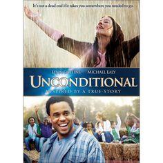 Unconditional, Movies