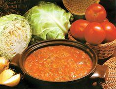 4 sjajna posna gurmanluka Post ne mora da znači gladovanje, razne vrste gurmanluka možete spremiti sa posnim namirnicama - kombinujte pastrmku sa pečurkama, krompir sa pasuljem, a ukus kuvanog povrća obogatite začinskim biljem.    ČORBA OD REČNE RIBEPOTREBNO