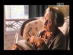 Danielle tanti 1990 magyar szinkronnal - YouTube