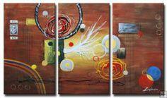 http://www.peintures-sur-toile.com/tableau-diptyque-abstrait-xsl-244_302.html