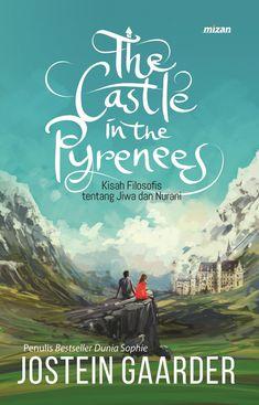 Novels, Fiction, Castle, Books, Movie Posters, Livros, Film Poster, Popcorn Posters, Livres