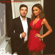 Sexy Red A Line Short Cocktail Dresses For Women Cheap Deep V Neck Chiffon Mini Prom Party Dress Gown 2016 Fast Shipping Vestido A Line Shorts, Red Shorts, Prom Party Dresses, Evening Dresses, Formal Dresses, Short Cocktail Dress, Cocktail Dresses, Dress Picture, Chiffon