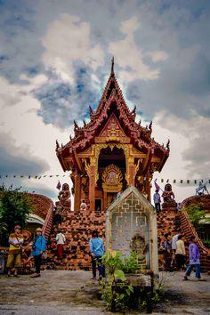 bastille south east asia tour