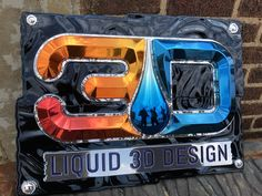 #WednesdayWisdom Looking to add some shine to your sign? Our new blog has tips on chrome coating of Precision Board HDU.