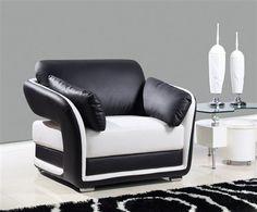 Global Furniture Chair GL-UA189-CH