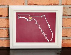GO SEMINOLES! College Pride Wall Art - FSU Artwork - Go Seminoles - Florida State University - Garnet and Gold - Man Cave Artwork - College Decor - UNFRAMED Poster Print - Chalkboard Finish. Looking for a fun piece of art for your dorm room, office or man cave? This is it! - GO SEMINOLES! College Pride Wall Art - FSU Artwork - Go Seminoles - Florida State University - Garnet and Gold - Man Cave Artwork - College Decor - UNFRAMED Poster Print - Chalkboard Finish.