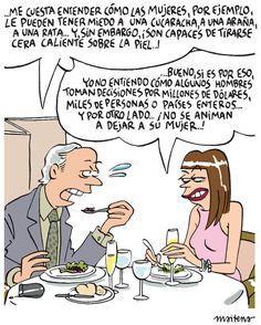 vinetas-humor-maitena-grafico-mujeres