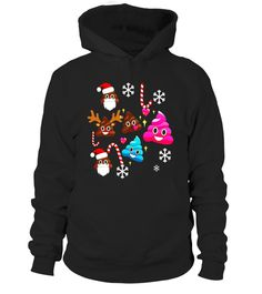 """# Funny Emoji Christmas Poop Cute Holiday Snowflake tshirt .  Special Offer, not available in shops      Comes in a variety of styles and colours      Buy yours now before it is too late!      Secured payment via Visa / Mastercard / Amex / PayPal      How to place an order            Choose the model from the drop-down menu      Click on """"Buy it now""""      Choose the size and the quantity      Add your delivery address and bank details      And that's it!      Tags: Christmas is the best time…"""