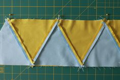 Quilting%20with%20Equilateral%20Triangles%2C%20Part%202%3A%20Piecing