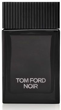 images about buggers on tom ford 1000 images about tom ford amp photography on 1000