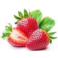 Jamba Juice Strawberry Surf Rider Smoothie Recipe Recipe Jamba Juice Jamba Juice Recipes Smoothie Recipes