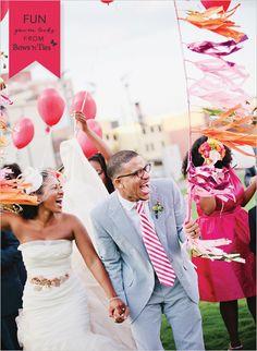 fun groom looks