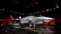 Pentagon'un 5. nesil F-35 avcı uçaklarında tespit edilen kritik eksiklerin yeniden sınıflandırılarak daha önemsiz gösterilmesi yönündeki kararını değerlendiren Rus askeri uzman İgor Korotçenko, uça… F35, Arizona, Europe, Barack Obama, Martini, Opera House, Fighter Jets, Washington, Aircraft