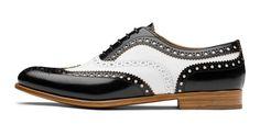 Church's Footwear Burwood 3 - 320 GBP