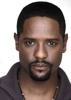 Blair Underwood Signs Development Deal With Universal TV