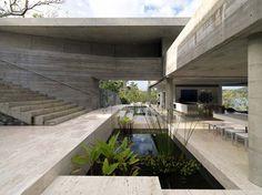 progetto-pietra-calcestruzzo-natura-australia-solis-residence-villa