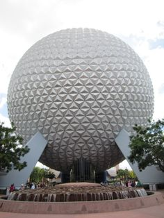 Disney World's EPCOT in Orlando, Florida…Make a Family Memory. Can't wait for Spring Break!!!!