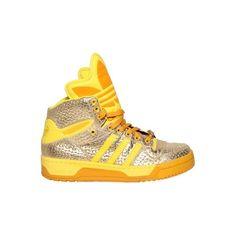 Adidas Originals Mega Softcell BHM Boot Superstar Stan