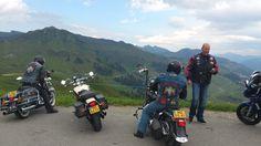 2014 Austria, FurkaJoch, 1700m at the top