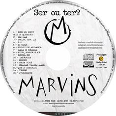 Bolacha CD