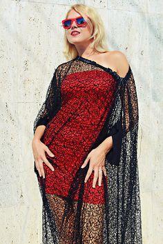 Now selling: Black Mesh Dress, Black Sheer Maxi Dress with Red Underneath Dress, Off Shoulder Black Party Dress, Elegant Cocktail Dress TDK274 by TEYXO https://www.etsy.com/listing/535652272/black-mesh-dress-black-sheer-maxi-dress?utm_campaign=crowdfire&utm_content=crowdfire&utm_medium=social&utm_source=pinterest