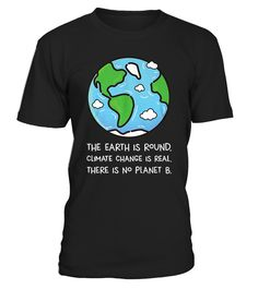 CHECK OUT OTHER AWESOME DESIGNS HERE!  Make Earth Cool Again T-Shirt science lovers, scienctist, March for Science shirt, Earth Day Everyday T-Shirt, earth day science shirt, earth day every day, earth day 2017 tshirt, cool earth, earth day gift, love mother earth, Tshirt available in kids, boys, girls, toddlers, youth, adult women and men sizes.      TIP: If you buy 2 or more (hint: make a gift for someone or team up) you'll save quite a lot on shipping.      Guaranteed safe and secur...