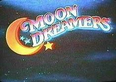 "The ""MoonDreamers"" were a group of celestial people who created and delivered pleasant dreams to Earth children. Their main enemy was the evil Queen Scowlene who attempted to keep everyone awake at night with her nightmare crystals."
