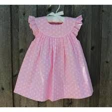 ideas sewing baby girl dress outfit for 2019 Source by girl outfits Girls Frock Design, Baby Dress Design, Baby Girl Dress Patterns, Baby Girl Frocks, Frocks For Girls, Kids Frocks, Girls Dresses Sewing, Toddler Girl Dresses, Little Girl Dresses