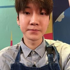 """"""" [FANCAFE] 170204 Seunghoon Fancafe Update """""""