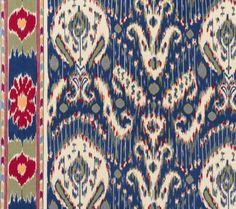 Sadko | Textiles, Textile Patterns, Ikat Pillows, Border Print, Decoration, Art Sketches, Print Design, Sewing Projects, Bohemian Rug