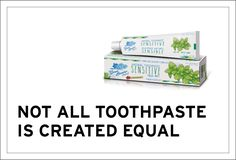 Not All Toothpaste is Created Equal - Borden Communications Equality, Personal Care, Feelings, Create, Social Equality, Self Care, Personal Hygiene