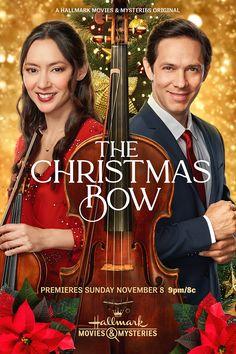 Family Christmas Movies, Classic Christmas Movies, Hallmark Christmas Movies, Christmas Shows, Hallmark Movies, Holiday Movies, Family Movies, Cozy Christmas, Películas Hallmark