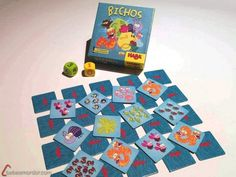 Playing Cards, Games, Ideas, Gaming, Toys, Playing Card, Thoughts