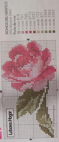 toalla-rosa-1.JPG (668×1600)