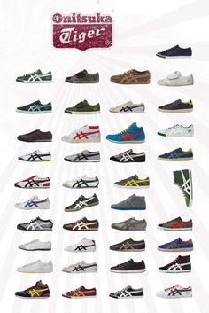 2014 cheap nike shoes for sale info collection off big discount.New nike roshe run,lebron james shoes,authentic jordans and nike foamposites 2014 online. Nike Outfits, Running Sneakers, Shoes Sneakers, Tiger Shoes, Look Fashion, Mens Fashion, Sport Outfit, Men S Shoes, Shoes Outlet