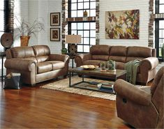 Ideas Nailhead Leather sofa Pictures nailhead leather sofa awesome barcalounger ridley ii leather  Check more at http://deltaemulatoriosapp.com/2016/11/05/nailhead-leather-sofa/