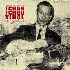 Listen to La gitane (Gypsy Jazz manouche) by Tchan-tchou Vidal on Deezer. With music streaming on Deezer you can discover more than 56 million tracks, create your own playlists, and share your favorite tracks with your friends. Gypsy Jazz, Aix En Provence, Everybody Love Somebody, Gypsy Guitar, Swing Jazz, Hard Bop, Acid Jazz, Classic Jazz, Free Jazz