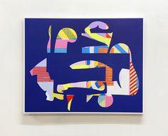 Maser Art » Canvas