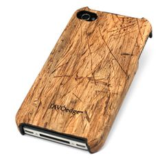 http://dailydappr.com Christmas Gifts For Men, Gifts For Family, Gifts For Him, Holiday Gifts, Outdoor Gadgets, Cool Cases, Apple Iphone, Iphone 4, Iphone Cases
