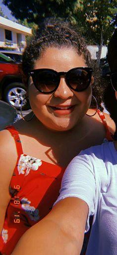 Raini Rodriguez, Sunglasses Women, Fashion, Moda, Fashion Styles, Fashion Illustrations